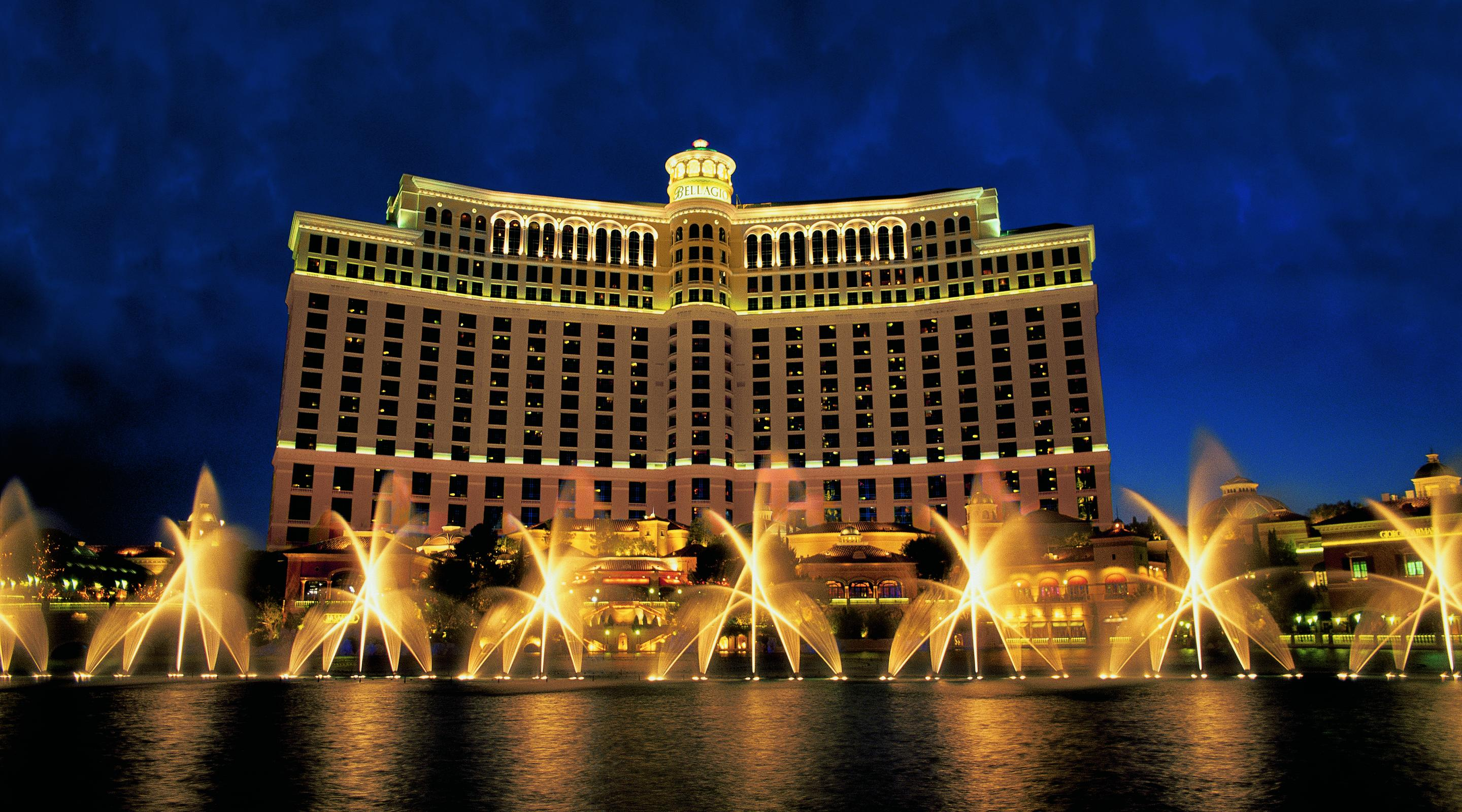 bellagio-exterior-hero-shot-pinwheels